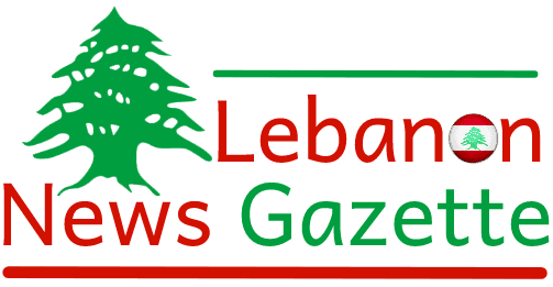 Lebanon News Gazette